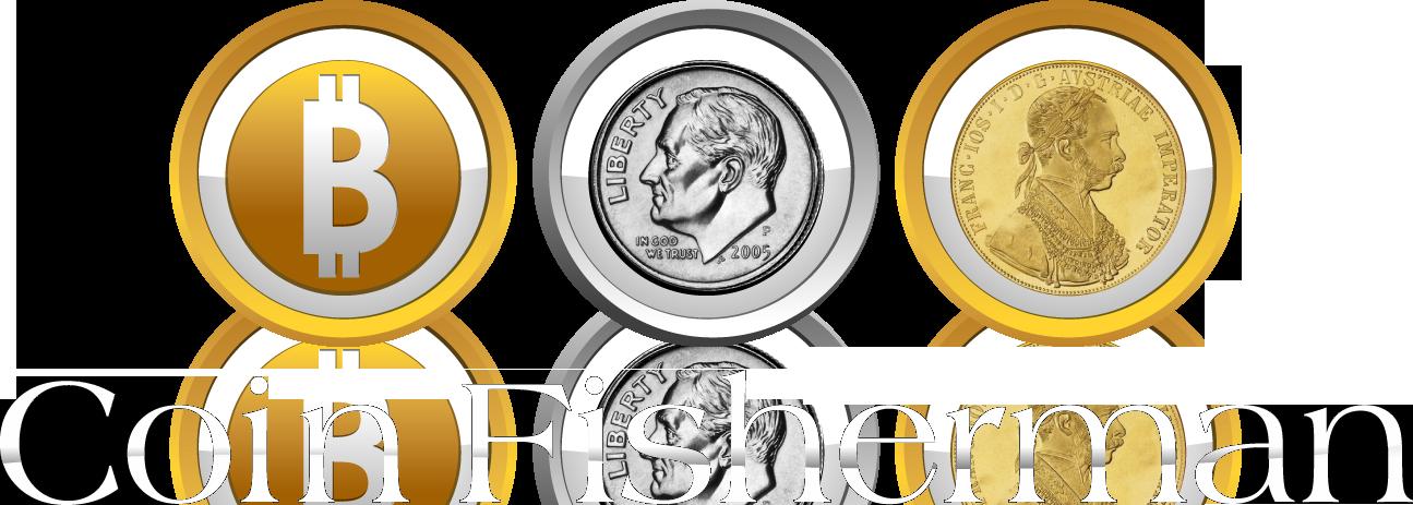 kako ulagati u dna kriptovalute bitcoin master master simulator descargar