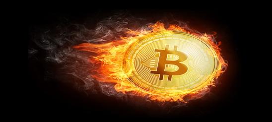 najbolji brokeri binarnih opcija za nas trgovce kockari koji trče u kriptovalutama