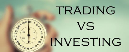 Trading-VS-Investing